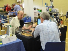 Modellers Day 2013